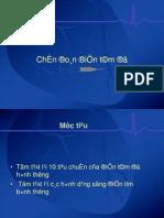10_nguyentacdtbinhthuong