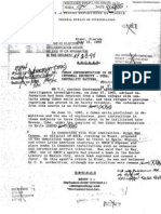 Declassified Bay of Pigs