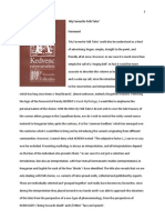 Péter BÁLINT (PhD) Foreword - My Favourite Folk Tales