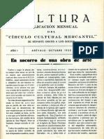 cultura09