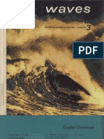 Waves Crawford