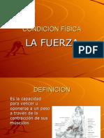 FUERZA2