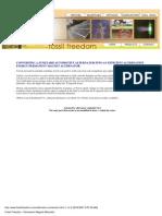 Converting Automotive Alternator Into Pm Alternator 2007
