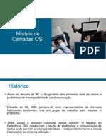 resumo_camadas_osi