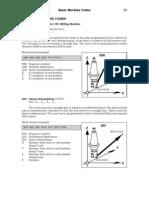 Fanuc Ot Cnc Program Manual Gcodetraining 588[1] | Trigonometric