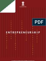 NKC Entrepreneurship[1]