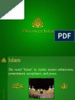 Discover Islam General Ibrahim