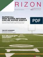 Product 2575 PDF Link