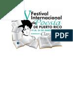 FIPPR 2012 Cartel