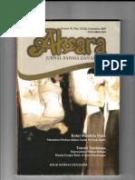 Perangkat Emotif dan Transposisi Semantik dalam Bladbadan.pdf