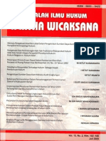 Analisis Pragmatik Penggunaan Bahasa Indonesia.pdf
