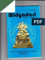 Pilihan Materi dan Metodologi Pembelajaran Bahasa Bali di SD.pdf