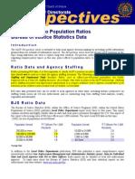 IACP Perpectives