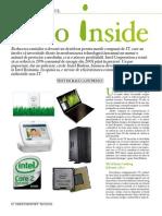 027 Eco Inside Intel