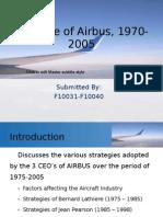 Airbus SM(13Dec)