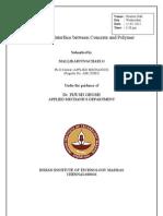 Document Zdc