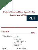 73994554-44848151-WING-SPAR-Presentation