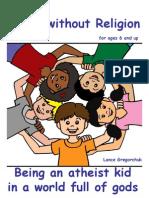 Great Withou Religion