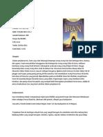 Info Journey to Iran