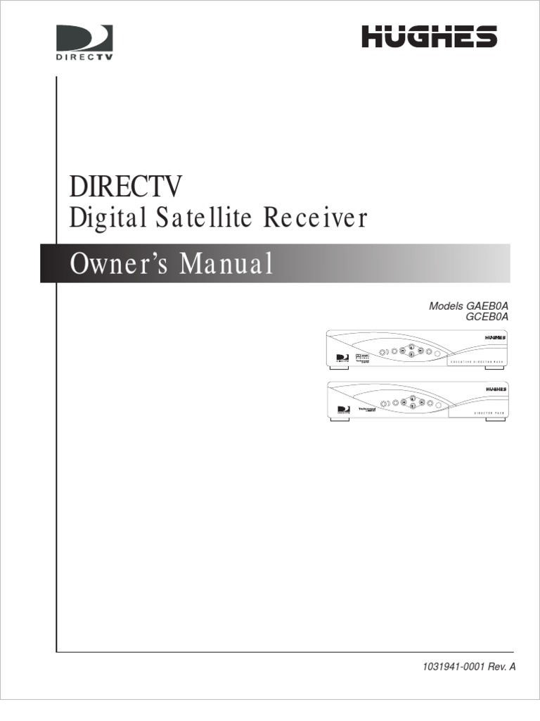 Universal codes for directv (smart control) for android apk download.