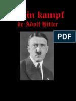 Mein Kampf - Romana net