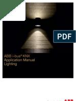 2CDC500051M0202 ApplikationsHB Lighting Control En