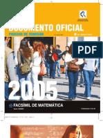 Demre 2004 (2)