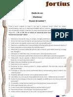 03.Leadership-Studiu de Caz (1)