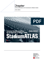 Stadium Atlas