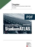Stadium Atlas