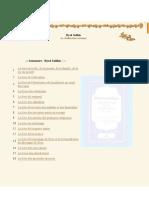 Livre Complet Ryad Salihin1