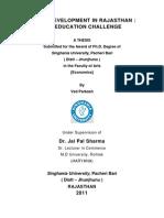 PhD FINAL