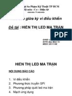 Bao Cao Vi Dieu Khien.pp