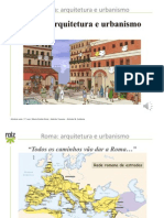 RomaArquitectura-e-UrbanismoCH
