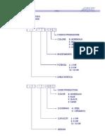 Technical Manual Pellet Stoves
