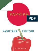 Paprika+Para+Issuu