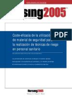 Curso_Seguridad_Biológica_M2_27_Hospital_del_Mar_Separata_Nursing_Coste-efic