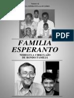 familia_esperanto_n-ro_09