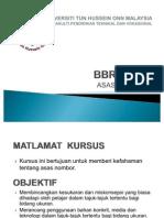 BBR 23103[1]