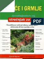 Strucnjak_za_vrt-Drvece_i_grmlje
