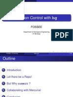 Copy (2) of 3_version_control