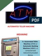 ATM ppt