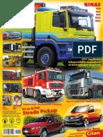 2012 03 Camion Truck & Bus Magazin