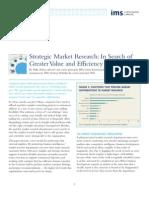 Market Research White Paper[1]