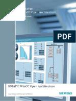 Brochure Simatic-wincc Oa en[1]
