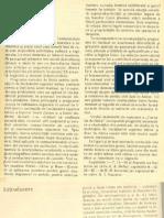 Detlaf a.a., Iavorski B.M. Curs de Fizica. 1991