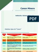 Canon MiNero pdf-ppt
