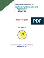 TiO2-16