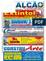 Jornal Balcão Veículos - Edição 30