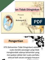 ppt KTD
